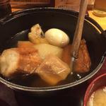 【日本橋・京橋】14時以降入れるランチ店【随時更新】