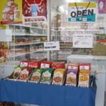 葛西・西葛西・大島のインド食材、ハラルフード食材店まとめ