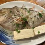 ★沖縄の魚が食べたい!★那覇市内で美味しい地魚が楽しめるお店6選
