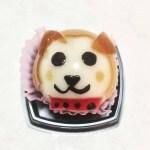 【はち☆コレ】東横ハチ公コレクション・2014 ~ 愛されハチ公の感動的なお菓子達 ~