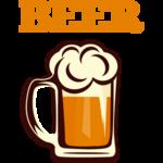 江古田駅周辺 ビールが安い店