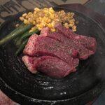 【まとめ】肉好き集まれ~!!! イチオシ絶品肉料理が食べられる居酒屋 5選 第一弾 in 渋谷