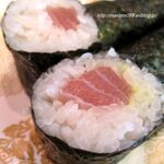 まわるまわる♪~。北九州の回転寿司店あれこれ。10選!
