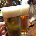 お値段のレベル別!オシャレ番長の行き付け渋谷居酒屋
