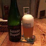今すぐ飲みたい!仕事終わりにプラッと寄れる 渋谷駅から徒歩5分圏内の居酒屋4選!