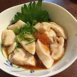 【 大阪 ✴︎ 天満・天神 】料理が美味しい立ち飲み店!厳選11店!