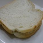 """【大阪・神戸・京都】スッゴク美味しい♪ 超~オススメの""""食パン""""(*゚▽゚)ノ"""