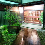 会津若松と言えば郷土料理、そして武家料理