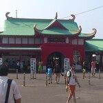 最新 [神奈川県] 鎌倉~江の島方面、厳選トップ5海鮮料理