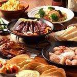 【必見!】渋谷で肉を食べるならここ♡おすすめ肉バル【厳選】