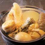 【新横浜・横浜エリア】本当は教えたくない!おでんのおいしい和食居酒屋【厳選】