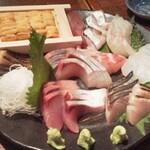 【日本橋】人気のあのお店も☆絶品づくしの和食ランチまとめ