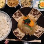 住みたい街No.1の吉祥寺で食べたい「和食ランチ」10選