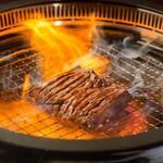 【所沢周辺】オススメ!本格焼肉をお手頃価格で食べられる焼肉居酒屋♪