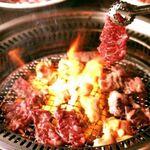 コスパ最強!!千葉でおいしい焼肉を食べるならここ!