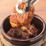 【品川】おいしい焼肉を食べたい!おすすめのお店厳選8選