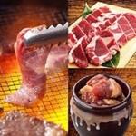 焼肉好きによる焼肉好きためのまとめ!川崎周辺でオススメ焼肉8選♪