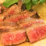 【お肉特集】埼玉久喜近くで美味しいお肉が食べられるお店8選!