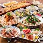 安い!旨い!横浜のオススメ居酒屋TOP8☆