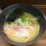 最新[神奈川]相模原エリア限定の美味しいらーめん屋さん