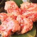 女子会にも♡池袋で人気の焼肉店TOP10!
