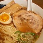 高田馬場の人気ラーメン10選☆あなたの胃袋を鷲づかみ!