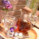 【吉祥寺】極上ティータイムを過ごそう☆紅茶が評判のカフェ8選