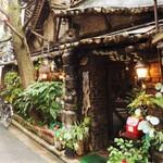 【神保町】昔ながらの喫茶店・カフェ14選