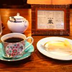 神保町のコーヒー専門店!散策ついでに寄れる店14選を紹介