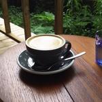 【京都】初詣の後に行きたいカフェまとめ