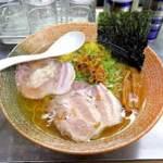 水道橋の食べログレビュアーおすすめのラーメン15選