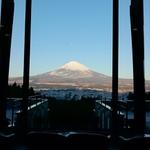 いちごの全国お気に入りのホテルたち(*´∀`*)