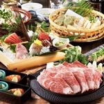 【東京】新宿東口で都会の喧騒を忘れられる絶品和食の個室居酒屋5選
