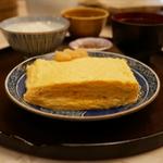 赤坂のランチ17選☆グルメ激戦区で人気のおすすめ料理はこれだ!
