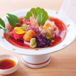 神田の接待・記念日で使えるお店ベスト6!接客&味自慢の本格和食料亭をご紹介♪