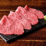 【銀座×焼肉】銀座でお薦め!絶対にはずさない焼肉店7選!!