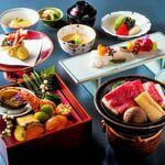 虎ノ門の接待・記念日で使えるお店ベスト6!接客&味自慢の本格和食料亭をご紹介♪