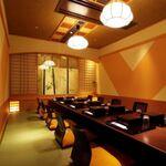 赤坂の接待・記念日で使えるお店ベスト7!接客&味自慢の本格和食料亭をご紹介♪