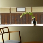 冬の【京都】♪まったりカフェで、温まりませんか(^_^)ゞ