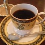 【荻窪】朝から夜までカフェを堪能できる!おすすめのお店10選