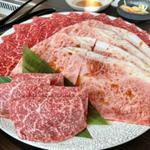 東京のおすすめ肉ランチ!新宿・渋谷などエリア別20選
