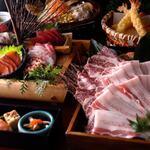 【東京/赤坂】プライベート空間で本格和食を楽しめる雰囲気抜群の完全個室居酒屋6選