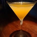 伊豆下田の夜・・・ちょっと一杯、飲みたい時に。