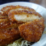 会津若松の魅力的な朝食はこちらで~(^^)