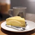 麻布十番のカフェ8選☆コーヒー&スイーツで気分リセット!
