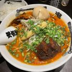 神田のラーメン11選!神田を訪れたら食べたいおすすめ店を紹介