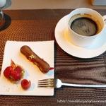 品川の本当に美味しいカフェ12選