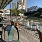 【飯田橋】散歩の途中に立ち寄りたいカフェ13選