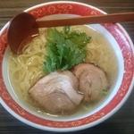 最新 [神奈川] 厚木エリア限定の美味しいらーめん屋さん