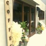 【京都】まるで清澄白河 カフェの街になった出町柳~元田中周辺